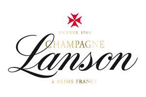 Logo_Lanson