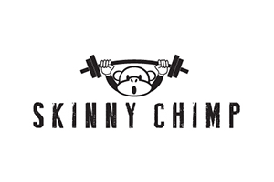 skinny_chimp