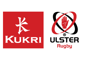 ulster_rugby